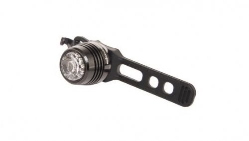 Revue Scheinwerfer USB LED
