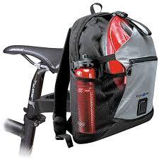 Klickfix Rucksack Freepack Sport