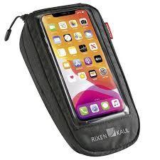 Phonebag Comfort M