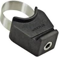 Klickfix Contour Adapter 25-32mm