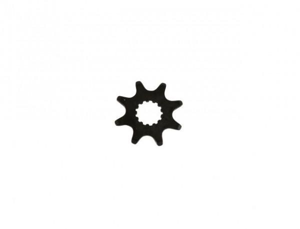 Motorritzel für Antrieb Panasonic 8Z