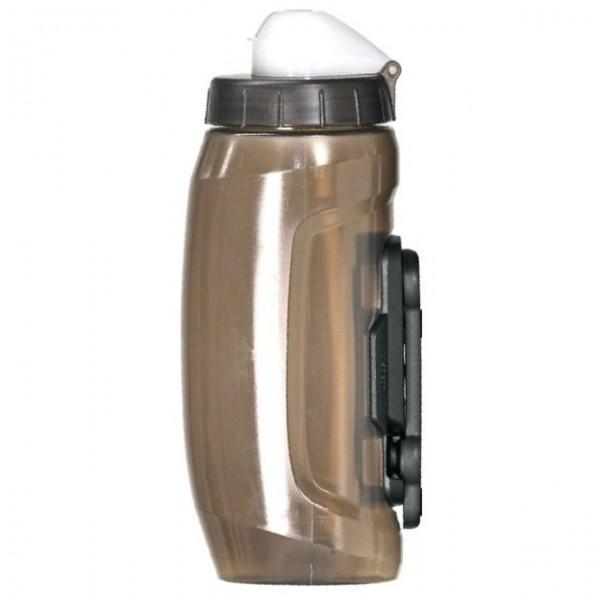 MonkeyLink Trinkflasche Monkey Bottle Twist 590 ml ohne Rahmenhalter