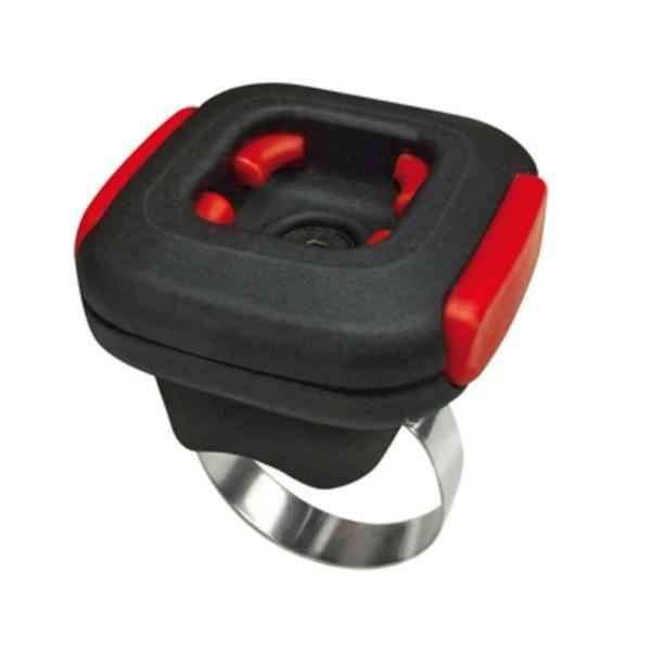 Adapter Quad für Phonebag
