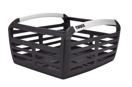 Thule Korb Pack`n`Pedal 30x20x39cm
