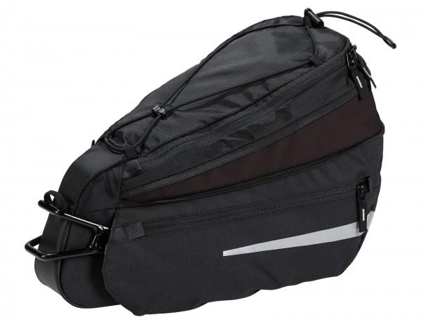 Vaude Satteltasche Bag F. Off Road Bag M