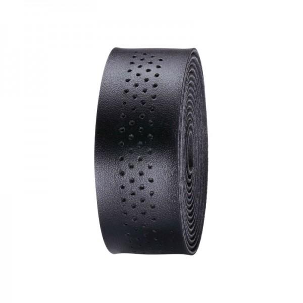 BBB Lenkerband Speedribbon BHT-12 schwarz