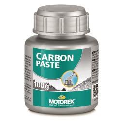 Motorex Carbon Paste Montagepaste 100g
