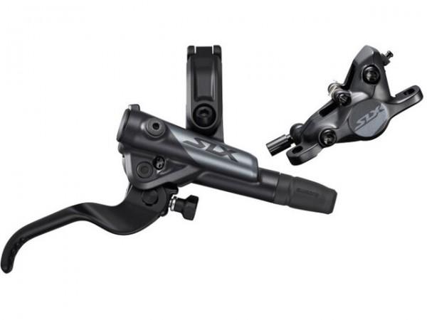 Shimano Bremsanlage SLX BR-M7100/ BL-M7100 vorne