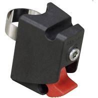 Klickfix Contour Max Adapter 25-32mm