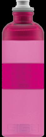 SIGG Flasche Hero Berry 0.6L