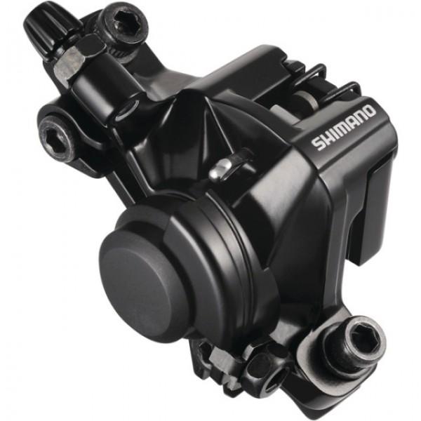 Shimano Bremssattel Mechanisch BR-M375