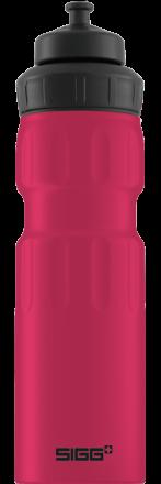 Sigg Flasche WMB Sports Magenta Touch 0.75L